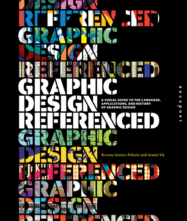 the principles and practice of graphic design pdf